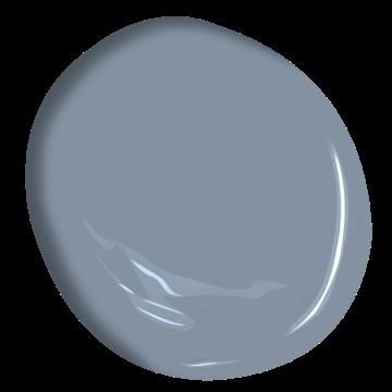 Oxford Gray