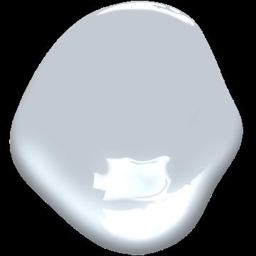 Iced Slate