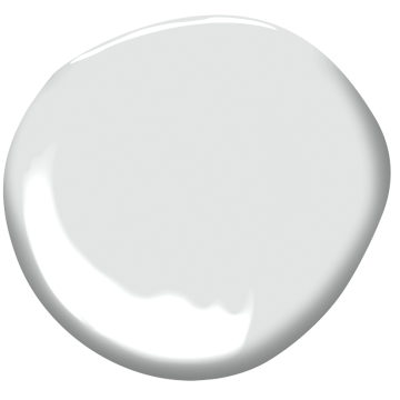 Genesis White