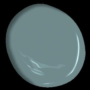 Aegean Teal