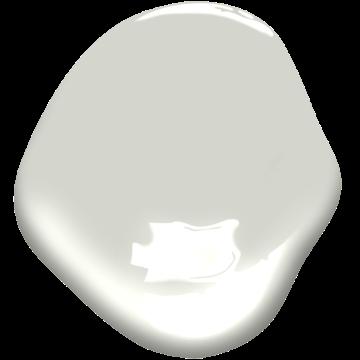 gray owl 2137-60 | benjamin moore