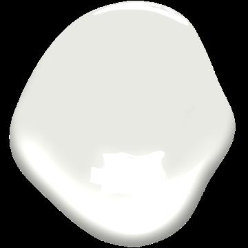 White Wisp