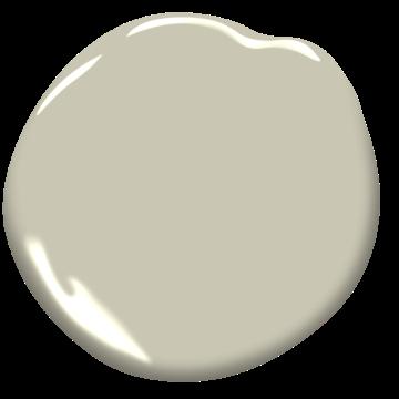 Gray Mirage