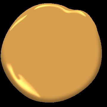 Pomme Croquante