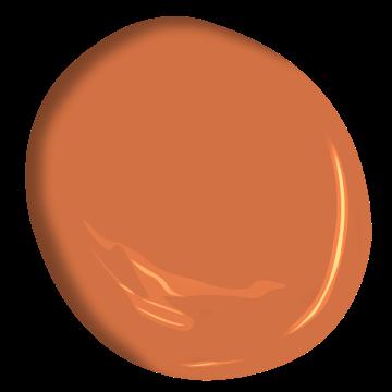 Pumpkin Cream