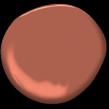 Sedona Clay
