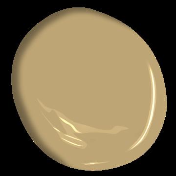 Grenada Hills Gold