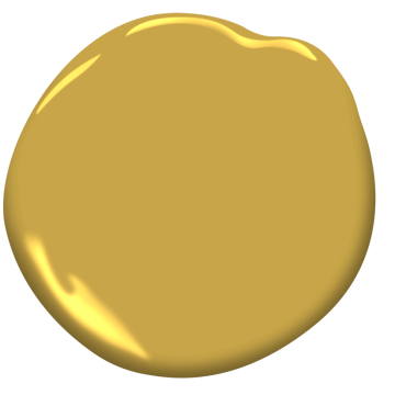 French Quarter Gold
