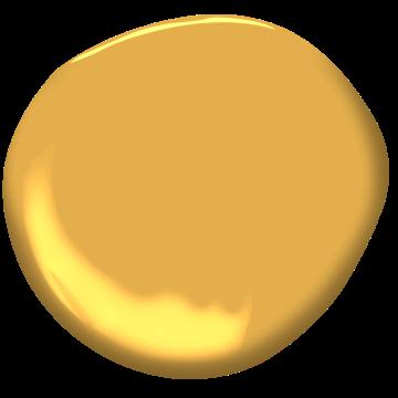 Glen Ridge Gold