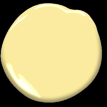 Broméliacée