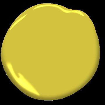 Éclair au Citron