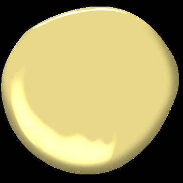 Mulholland Yellow