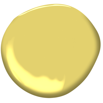 Yellow Tone