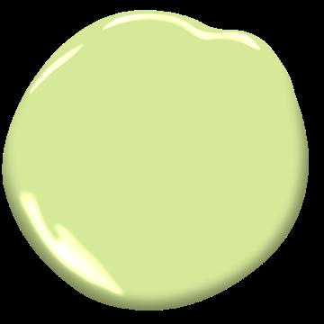 Pomme Merveille