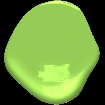 Malachy Green