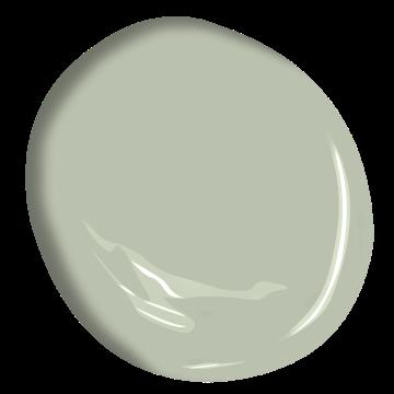 Aganthus Green