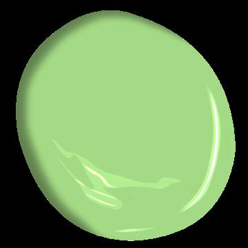 Génie Vert