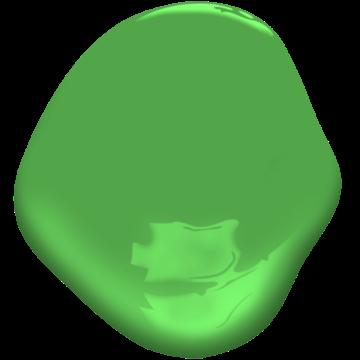 Jade Impérial