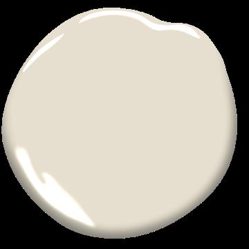 Maritime White