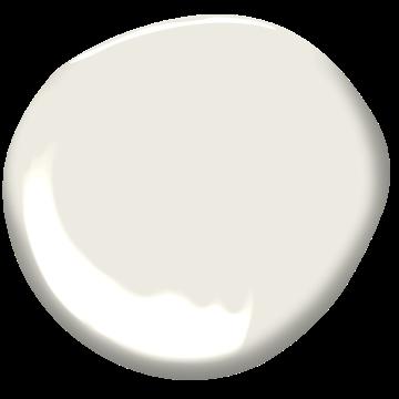 Blanc Dune