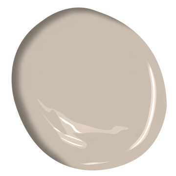 Search Colors Hampshire Taupe