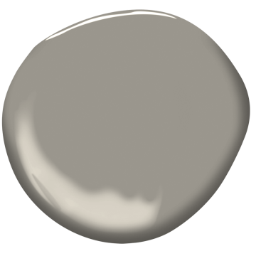 Galveston Gray