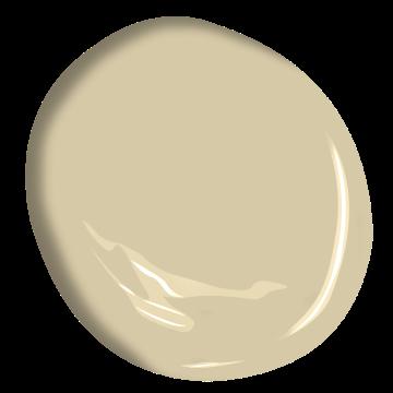 Rotin Pâle