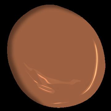 Terra Maure