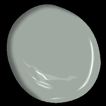 Piedmont Gray