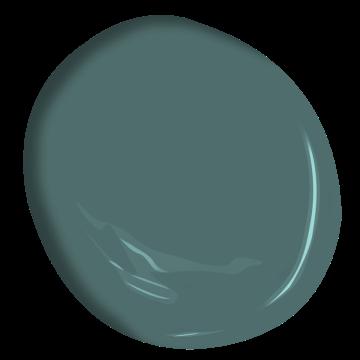 Polar Jade