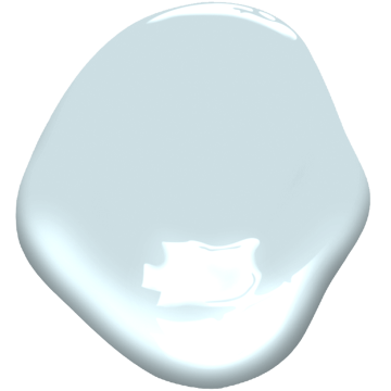Bleu de Cana