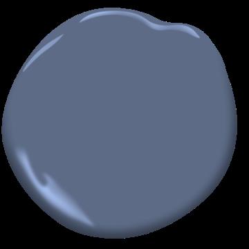 Lys Bleu