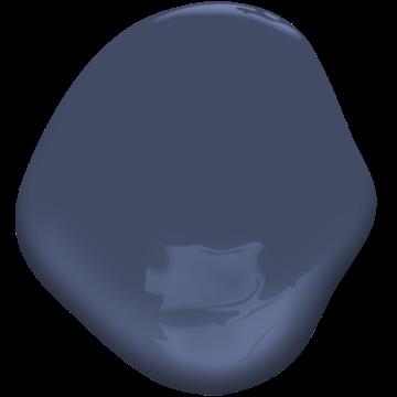 Jais Bleu