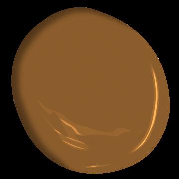 Chocolat Épicé