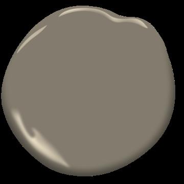 Limon de Rivière