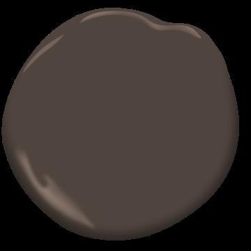 Hématite Brune