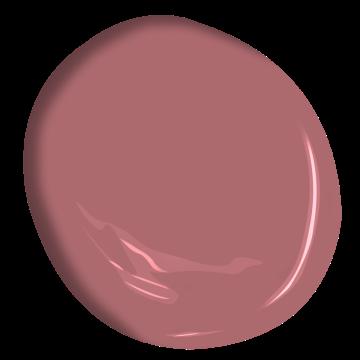 Raspberry Glacé
