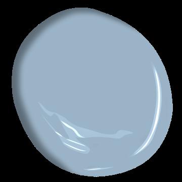 Porcelain Glaze