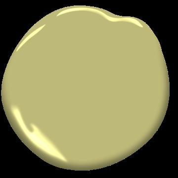 Lys Pâle