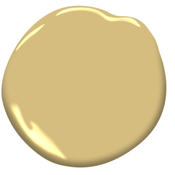 Wythe Gold