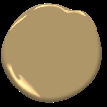 Everard Gold