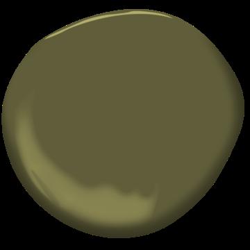 Palmer Green