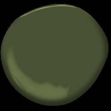 Windsor Green