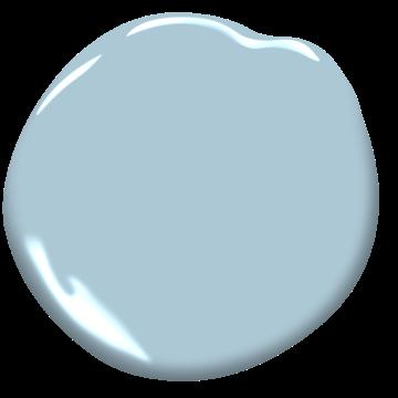 Greenhow Blue