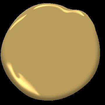 Millington Gold