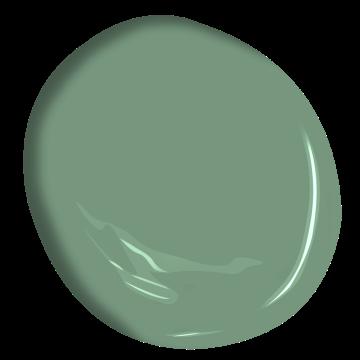 Lehigh Green
