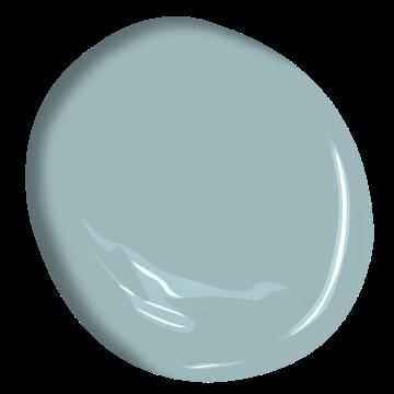 Bleu Provençal