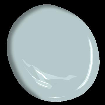 Yarmouth Blue