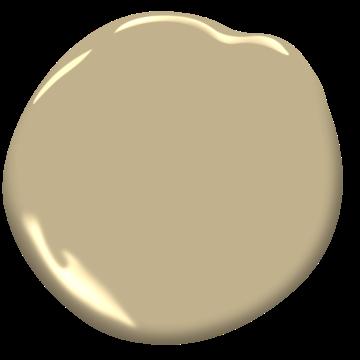 Yorkshire Tan