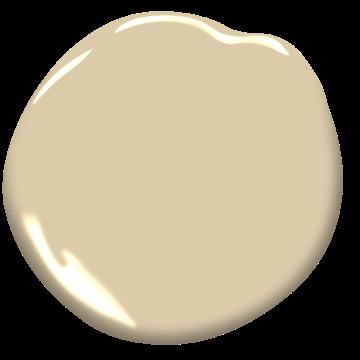 Monroe Bisque